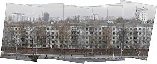3-FS-Panorama-b.jpg: 1900x783, 474k (2014-10-27, 20:35)