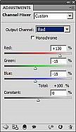 CannelMixer.jpg: 216x373, 38k (2011-08-06, 21:43)