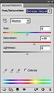 HueSaturation.jpg: 216x373, 37k (2011-08-02, 23:30)