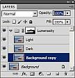 03-Layers.jpg: 243x251, 42k (2011-10-23, 23:28)