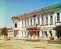 20052u.jpg