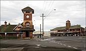 2012sel-Australia-10.jpg: 950x562, 126k (2013-11-06, 20:32)