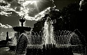 2012-08-19_Boulevards_35_IMG_5900-abc.jpg: 1000x634, 226k (2013-11-06, 20:30)