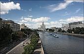 2012-08-19_Boulevards_10_IMG_5796-abc.jpg: 1000x648, 194k (2013-11-06, 20:30)