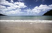2012sel-Australia-07.jpg: 800x518, 194k (2013-11-06, 20:32)