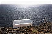 2010sel-Greece-16.jpg: 1000x665, 325k (2013-11-06, 20:27)