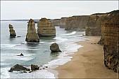 2012sel-Australia-19.jpg: 950x634, 143k (2013-11-06, 20:33)