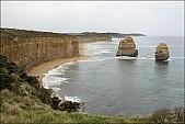 2012sel-Australia-21.jpg: 950x634, 152k (2013-11-06, 20:33)