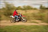 2012sel-Sport3-12.jpg: 950x634, 125k (2013-11-06, 20:37)