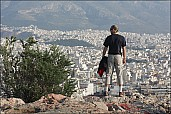 2010sel-Greece-01.jpg: 1000x668, 283k (2013-11-06, 20:27)