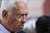 2010sel-Greece-05.jpg: 1000x668, 130k (2013-11-06, 20:27)
