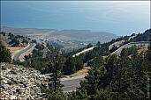 2010sel-Greece-12.jpg: 1000x668, 245k (2013-11-06, 20:27)