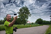 2012-06-12-Krylo_09_IMG_2404-abc.jpg: 1000x668, 246k (2013-11-06, 20:30)