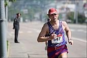 2012sel-Sport-11.jpg: 1000x668, 124k (2013-11-06, 20:36)