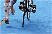 2012sel-Sport3-01.jpg: 1000x668, 214k (2013-11-06, 20:36)