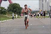 2012sel-Sport3-05.jpg: 1000x668, 132k (2013-11-06, 20:36)