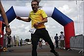 2012sel-Sport3-08.jpg: 1000x668, 166k (2013-11-06, 20:36)