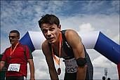 2012sel-Sport3-10.jpg: 1000x668, 136k (2013-11-06, 20:37)
