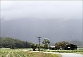 2012sel-Australia-22.jpg: 950x658, 181k (2013-11-06, 20:33)