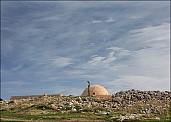 2010sel-Greece-17.jpg: 1000x715, 165k (2013-11-06, 20:27)