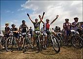 2012sel-Sport-29.jpg: 1000x716, 295k (2013-11-06, 20:36)