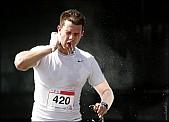 2012sel-Sport2-15.jpg: 1000x720, 147k (2013-11-06, 20:36)