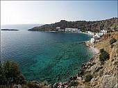 2010sel-Greece-15.jpg: 1000x745, 253k (2013-11-06, 20:27)