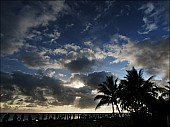 2012sel-Australia-02.jpg: 950x709, 222k (2013-11-06, 20:31)