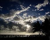 2012sel-Australia-01.jpg: 902x720, 246k (2013-11-06, 20:31)