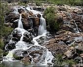 2012sel-Australia-03.jpg: 887x720, 253k (2013-11-06, 20:31)