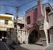 2010sel-Greece-18.jpg: 792x750, 161k (2013-11-06, 20:27)