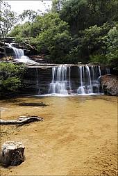 2012sel-Australia-18.jpg: 483x720, 241k (2013-11-06, 20:33)