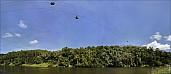 2012sel-Australia-27.jpg: 1384x600, 266k (2013-11-06, 20:34)