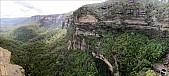 2012sel-Australia-23.jpg: 1334x600, 591k (2013-11-06, 20:33)