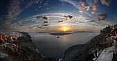 2010sel-Greece-19.jpg: 1000x520, 129k (2013-11-06, 20:27)