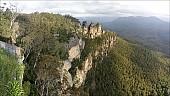 2012sel-Australia-15.jpg: 950x538, 401k (2013-11-06, 20:33)